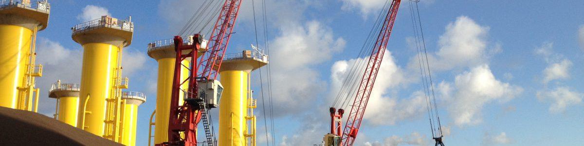Aalborg Havn: Den intelligente havn