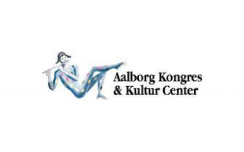 Aalborg Kongres & Kulturcenter