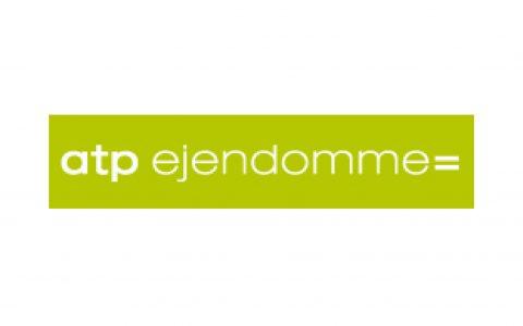 ATP Ejendomme A/S, Aalborg Storcenter