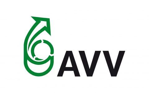 AVV I/S