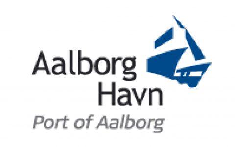 Aalborg Havn A/S