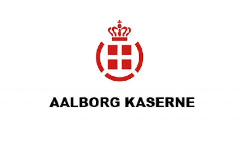 Aalborg Kaserne