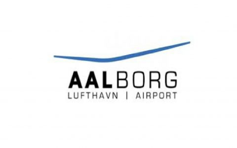 Aalborg Lufthavn