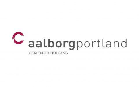 Aalborg Portland A/S