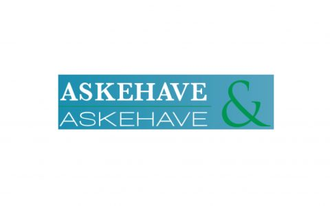 Askehave & Askehave ApS