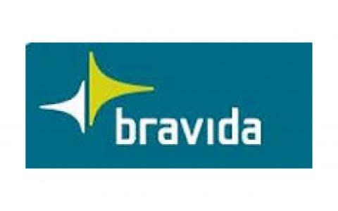 Bravida Danmark A/S