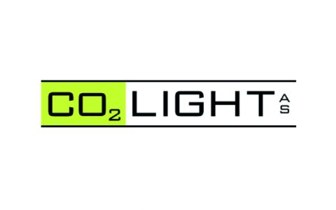 CO2 Light AS