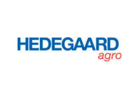 Hedegaard agro