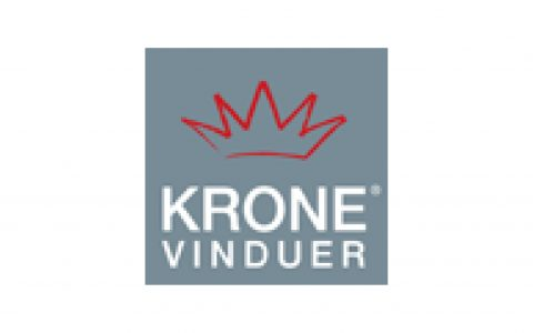 Krone Vinduer A/S