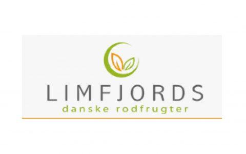 Limfjords Danske Rodfrugter