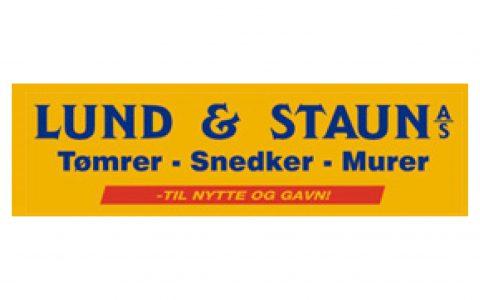 Lund & Staun