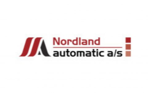 Nordland automatic A/S