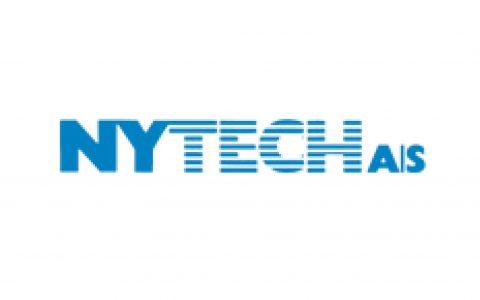 Nytech A/S