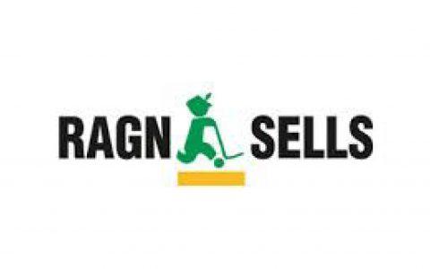 Ragn-Sells Danmark A/S