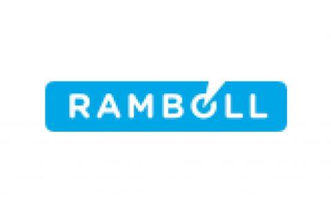 Rambøll Danmark A/S