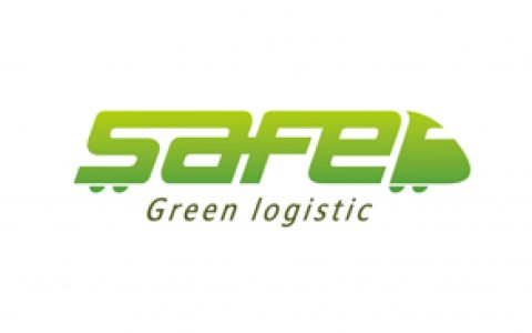 Safe Green Logistics A/S