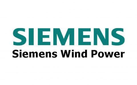 Siemens Wind Power A/S