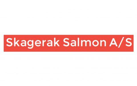 Skagerak Salmon A/S