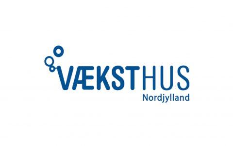 Væksthus Nordjylland