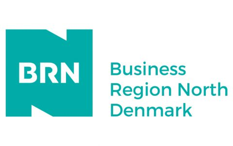 Business Region North Denmark