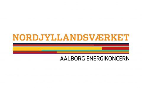 Nordjyllandsværket A/S