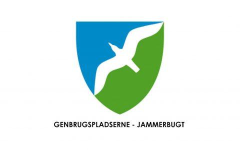 Genbrugspladserne – Jammerbugt Kommune