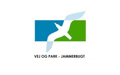 Park og Veje – Jammerbugt Kommune