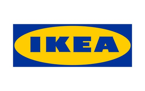 IKEA Aalborg