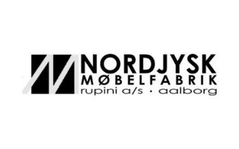 Nordjysk Møbelfabrik A/S