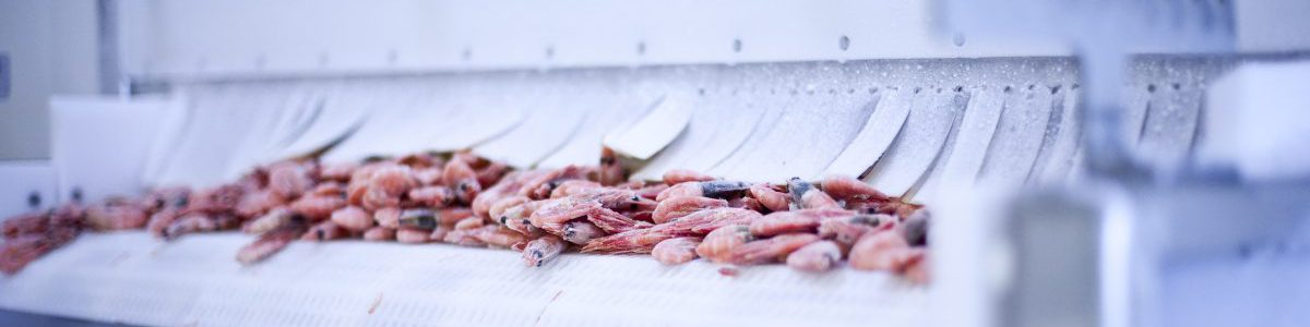 Royal Greenland Seafood A/S og Fodercentralen Limfjorden