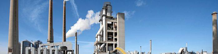 Aalborg Portland reducerer energiforbruget
