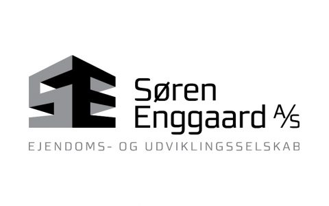Søren Enggaard A/S