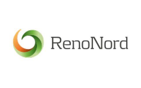 Reno-Nord I/S