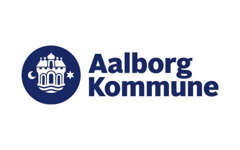 Entreprenørenheden, Aalborg Kommune