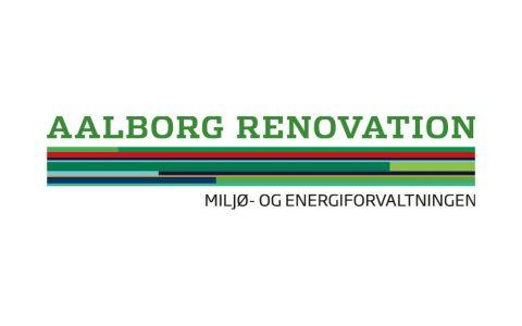 Aalborg Renovation