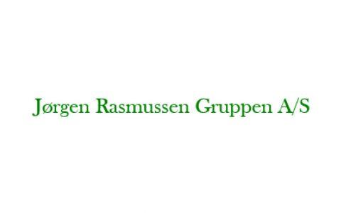 Jørgen Rasmussen Gruppen A/S