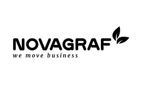 Novagraf A/S
