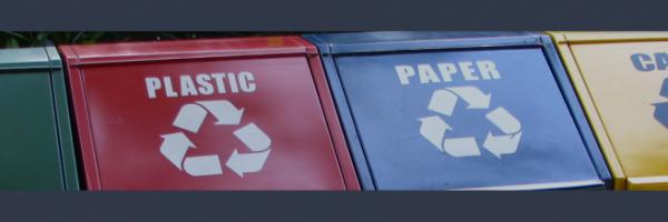 30. maj 2017: Få styr på dit affald med ny app