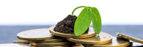 1. juni 2017: Hvad gør en investering bæredygtig?