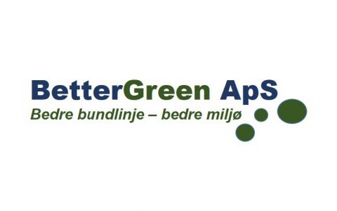 BetterGreen ApS