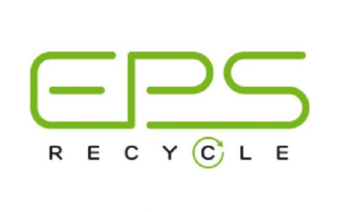 EPS-recycle