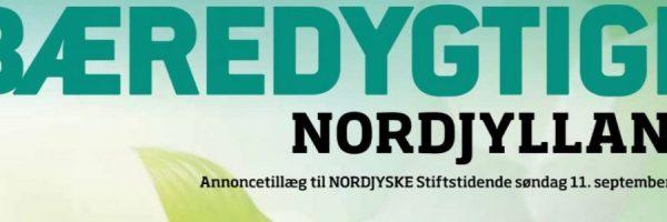 Medlemsrabat hos NORDJYSKE