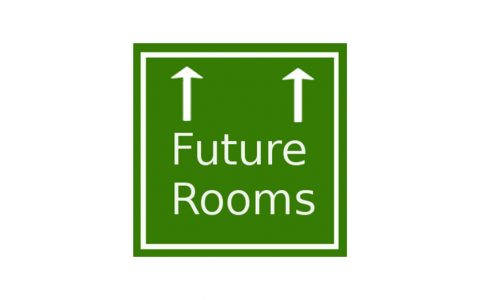 Future Rooms