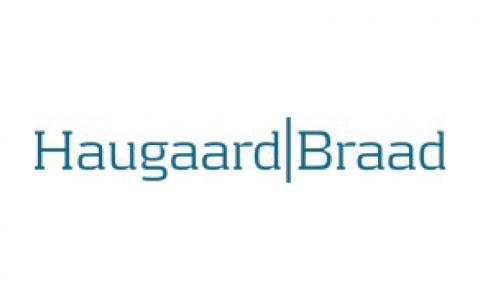 Haugaard-Braad ApS
