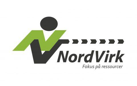 NordVirk