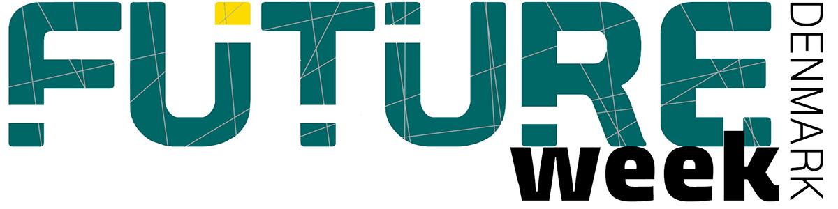Kom med NBE til FutureWeek 2017