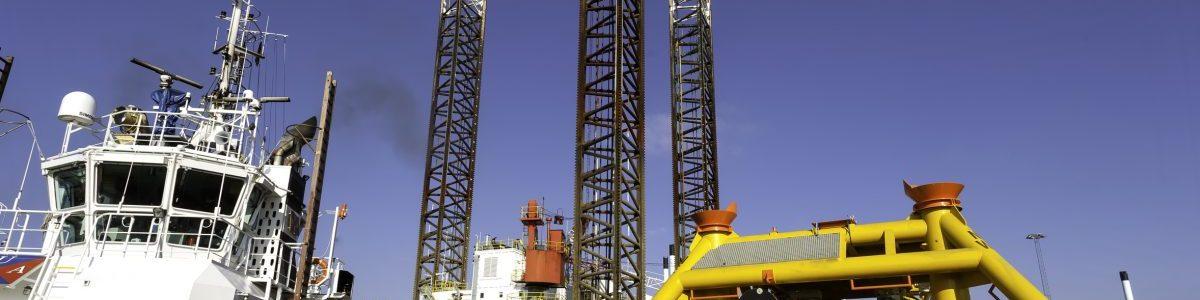Nordjyllands grønne virksomheder skaber mange jobs og landets største vækst