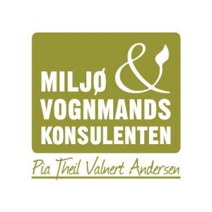 Miljø- & Vognmands-konsulenten
