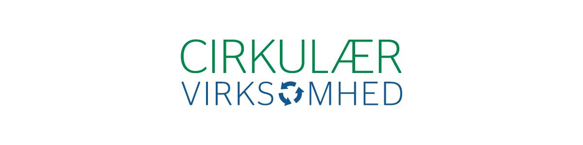 Dansk erhvervsliv har mulighed for at blive førende indenfor CØ