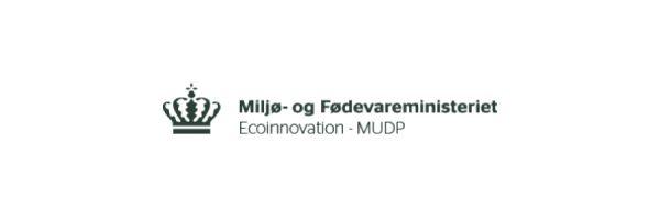 Informationsmøder om MUDP 2018